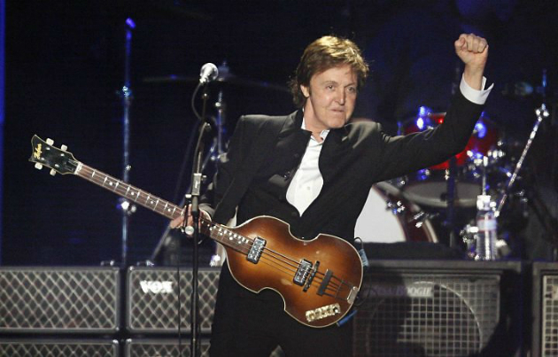 Paul-McCartney-no-brasil-2013-show