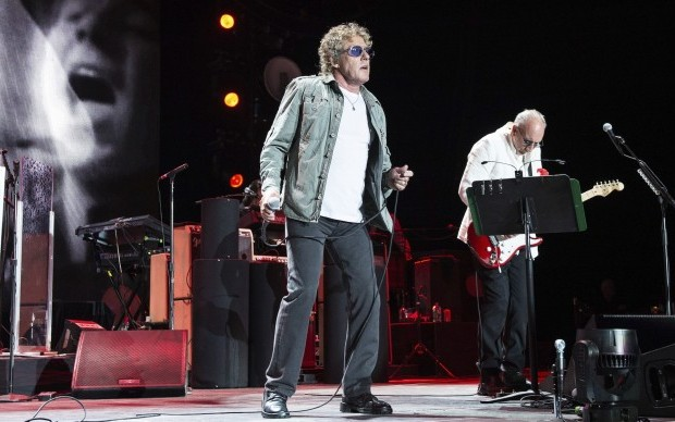 The-Who_642x388_3471-620x388