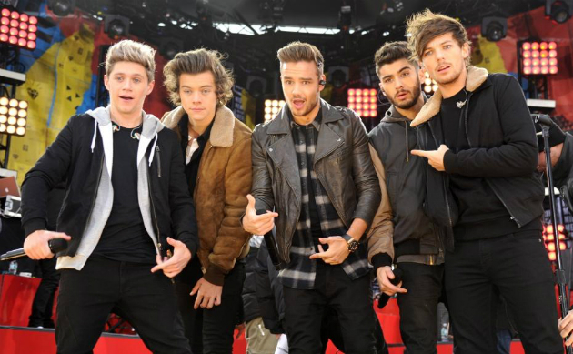 one direction 02 280414