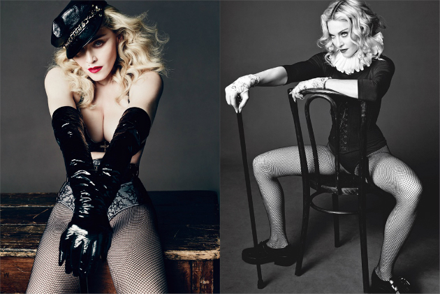 20140516-pictures-madonna-uomo-vogue-tom-munro-spread-05