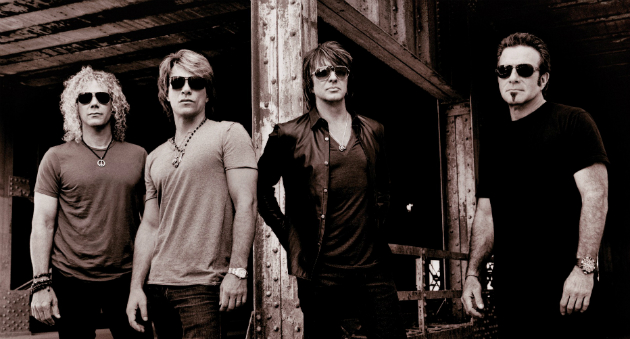 Bon-Jovi-pic-main-approved-26102012-email1