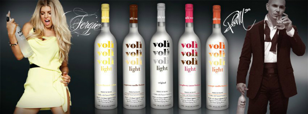 fergie-vodka-voli-3