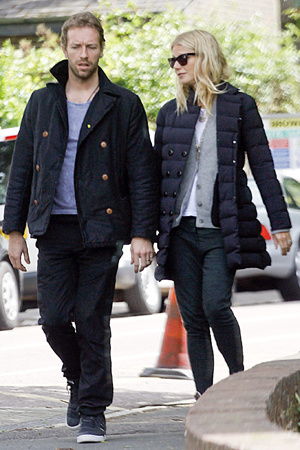 gwyneth_paltrow_chris_martin_3857_300x450