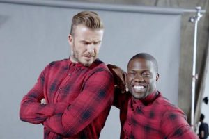 david-beckham-and-kevin-hart