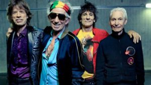 elquintobeatle-comwp-contentuploads201610the-rolling-stones-anuncian-nuevo-disco-blue-lonesome-y-adelantan-just-your-fool-1-696x464-b1ef21b9623e33b57f631b322b7f1fb252e891ae-480x270