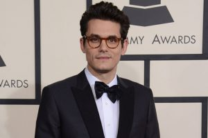51648722 Celebrities attend The 57th Annual GRAMMY Awards at the STAPLES Center on February 8, 2015 in Los Angeles, California.  Celebrities attend The 57th Annual GRAMMY Awards at the STAPLES Center on February 8, 2015 in Los Angeles, California. Pictured: John Mayer FameFlynet, Inc - Beverly Hills, CA, USA - +1 (310) 505-9876 RESTRICTIONS APPLY: NO FRANCE